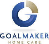 GoalMaker Home Care